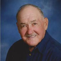 Edward Frank Sabo