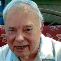Anthony  J. Maniaci