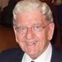 WILLIAM L. ZURKEY