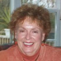 Marjorie M. Mohnke-Lothschutz