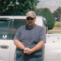 Mr. Howard Michael Ryan