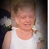 Ru Ann Moore