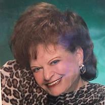Pearl Silverman