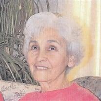 Maria Beatriz Quiroga