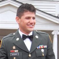 Chase Tyler Massner