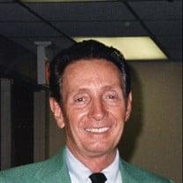 Charles Reed Ulmer