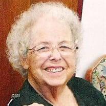 Barbara R. White