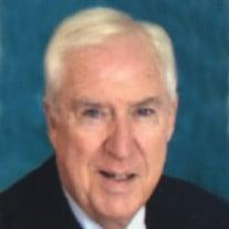 John Lawrence McNamara