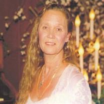 Sondra Ann SALE