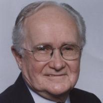 Don Kirkpatrick