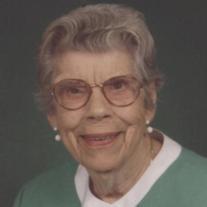 Bonnie Raney