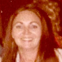 Mildred J. Bryant
