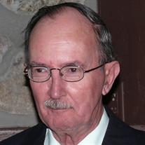 Gary Lynn Collman