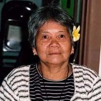 Myrna Fernandez Acosta