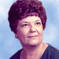 LaDonna Sue Nickel
