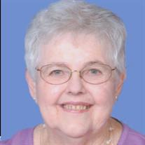Norma J. Estes