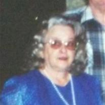 Judith A. Neely