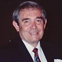 Robert Joseph Goodrich