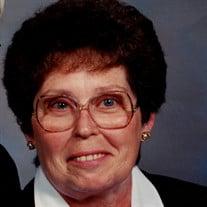 Clarabelle L. Sinclair