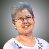 Linda Riemer Sivori