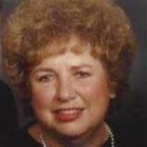 Marilyn Phyllis Henze