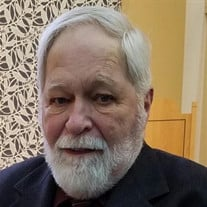 Robert J. Talbot Sr.