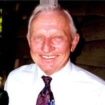 Fred West Lowe