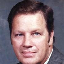 Bobby Lendall Norton