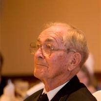 Andrew E. Kapp (Kapczynski)