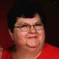Jalene J. Larsen