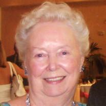 Edith Catherine Holmes Cook