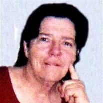Diane Packard