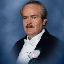 Mr. Robert Lewis Thompson