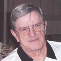 Robert W. Pinatti