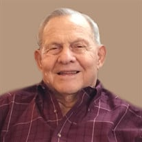 Kenneth C. Koelz