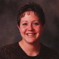 Annie R. Simmerman