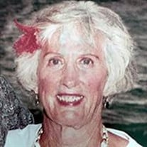 Lola Linsmier