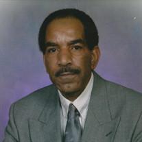 Gary  W. Allen