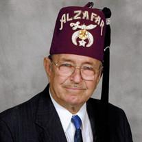 James A. Dowlearn Jr.