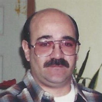 Angel Lugo