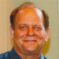 Paul J Duquette