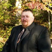 Mr. Brian Lyda