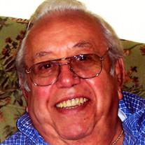 Salvatore J.  Varsalona