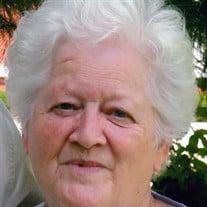 Emma Jean Smith