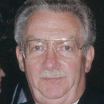 Peter  C. Hockenberry
