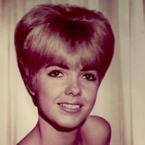 Patricia Doster Smith