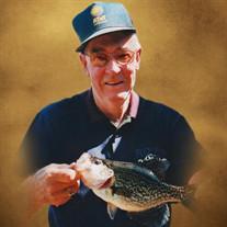 Mr. Joe B. Spears