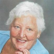Shirley R. Strayer