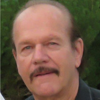 Thomas H. Haire