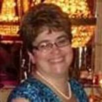 Pamela Kuyper